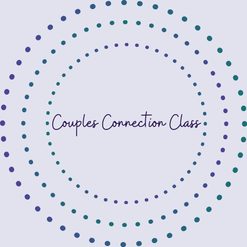 Couples Connection Classes